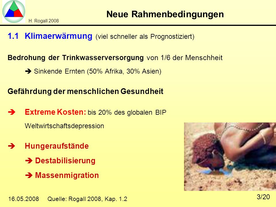 H.Rogall 2008 16.05.2008 Quelle: Abgeordnetenhaus 2006: 53.