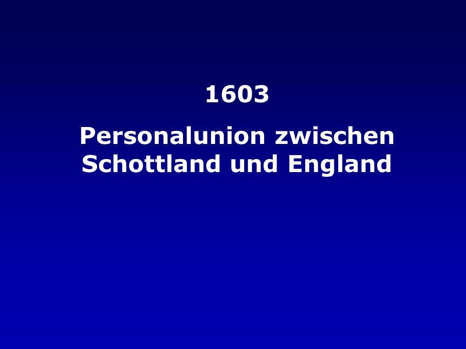 James I. (1566-1625) -König von England und Schottland -Regierung: 1603-1625 www.frhes.freeserve.co.uk