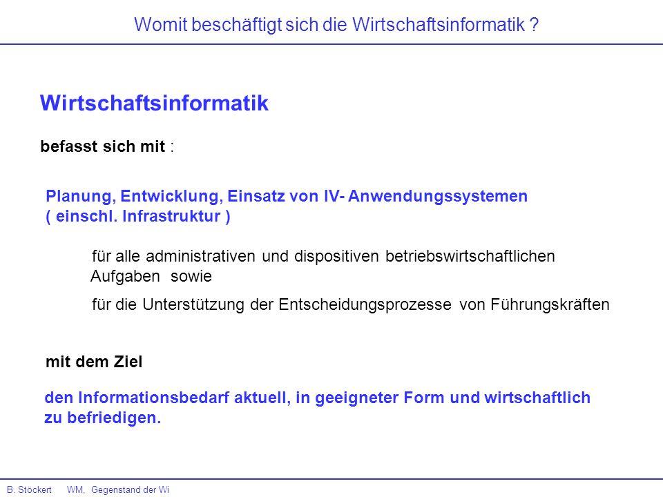ARIS – Funktionssicht/Fachkonzept (Teilebearbeitung) B.