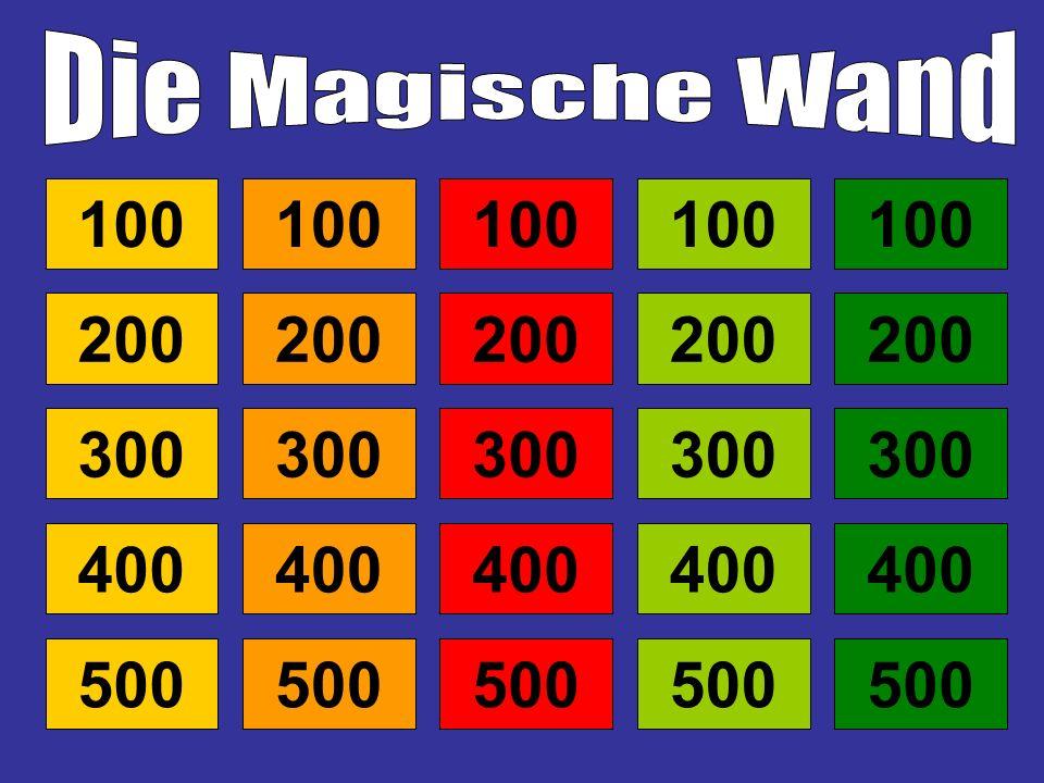 100 200 300 400 500 100 200 300 400 500 200 300 400 500 200 300 400 500 200 300 400 500 100
