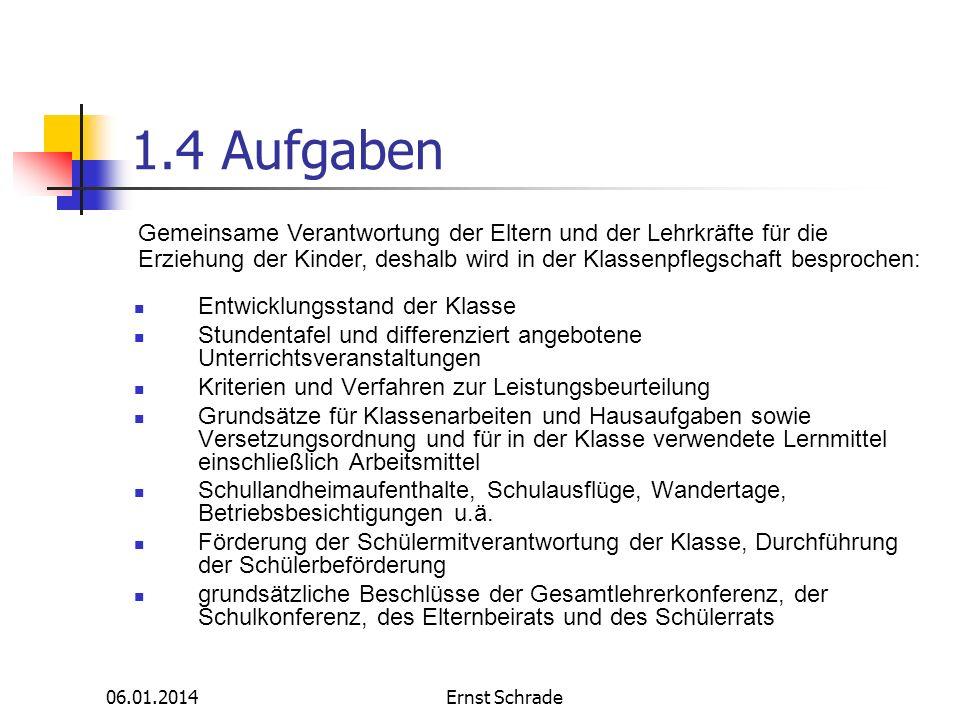 06.01.2014Ernst Schrade 2.