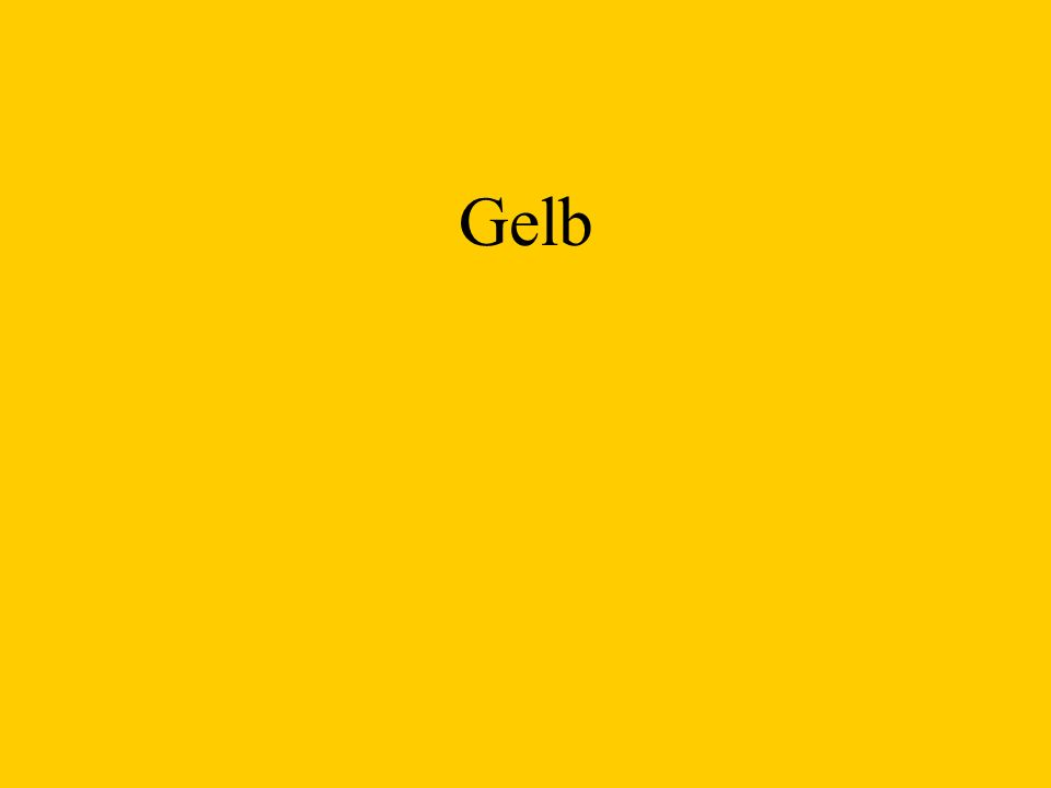 Elfchen 1. Zeileeine Farbe Ein Wort
