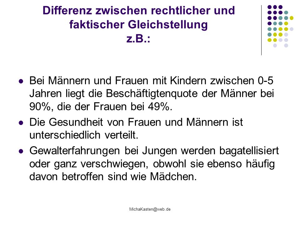 MichaKasten@web.de Aktivierungs- u.