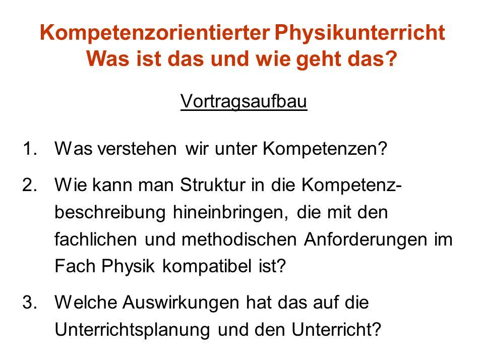 S-Bahn-Gespräche zwischen Schülern Du Karl, hast du das mit der Sicherung verstanden.