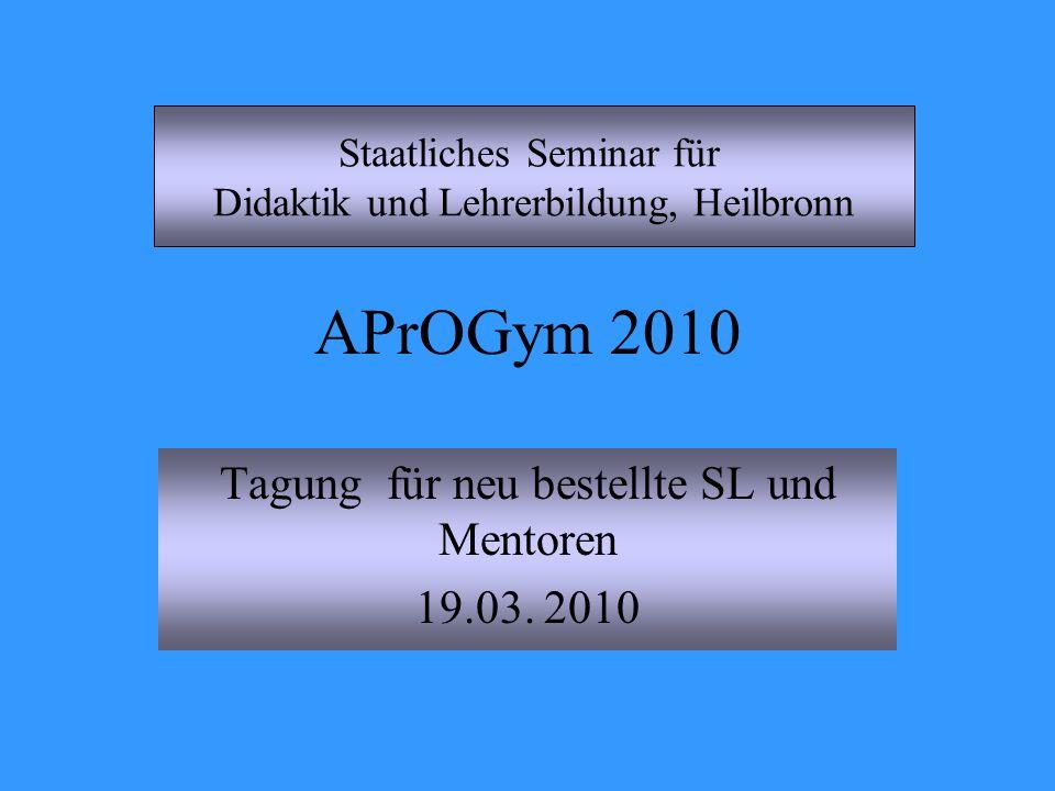 www.gym.seminar-heilbronn.de