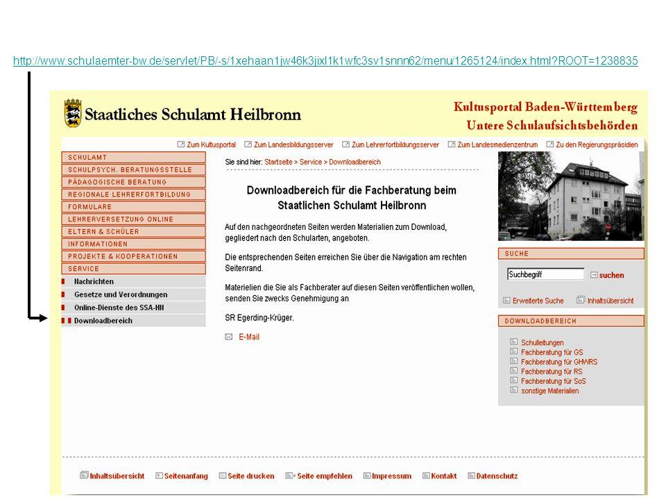 http://www.schulaemter-bw.de/servlet/PB/-s/1xehaan1jw46k3jixl1k1wfc3sv1snnn62/menu/1265124/index.html?ROOT=1238835