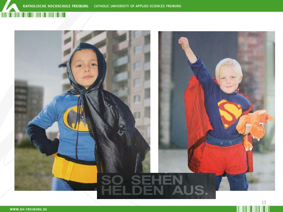 11 Helden!?....