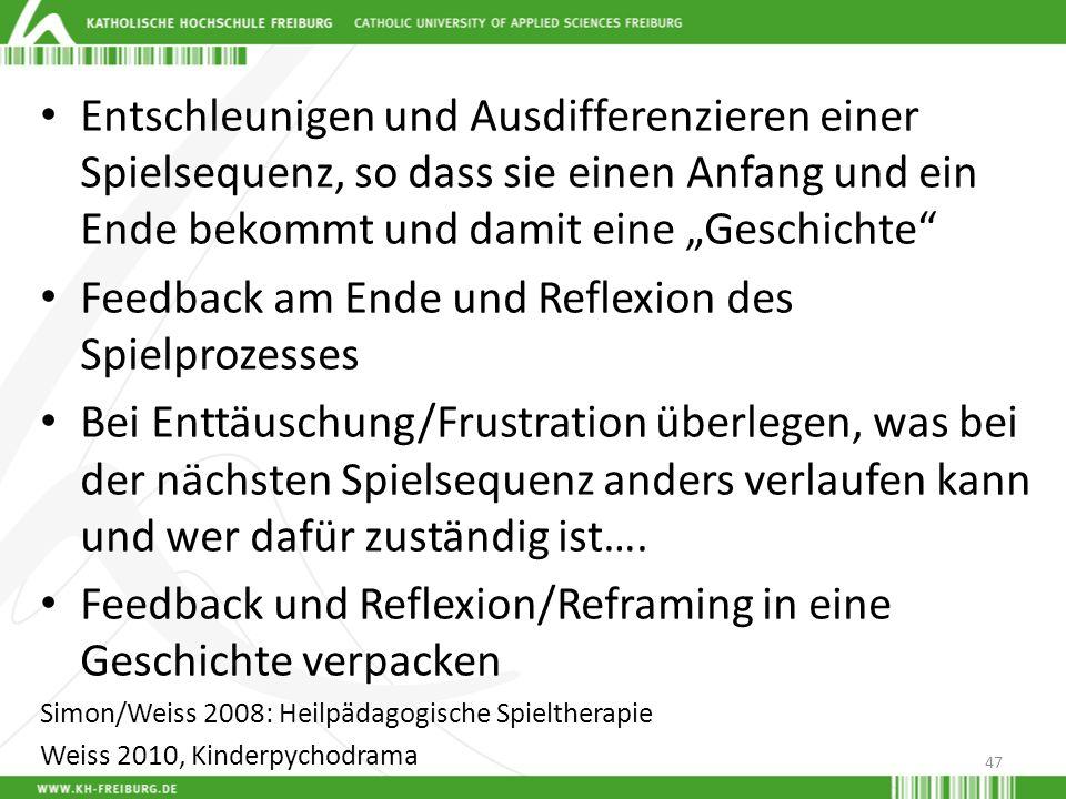 45 Seiyffer: Helden für ein Leben. In: Schildhauer u.a. (2011) Realität und Magie vom Heldenprinzip heute