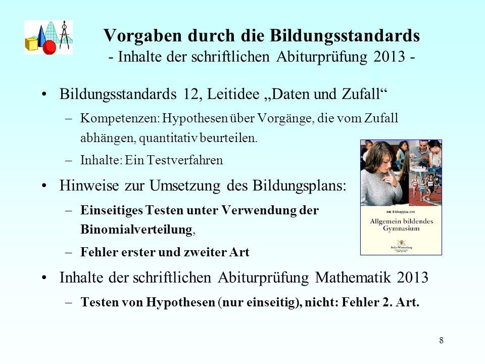 9 Die Taxen in Frankfurt sind numeriert: 1; 2; 3; ….
