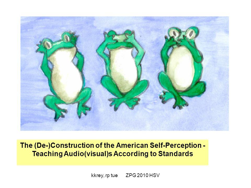 ZIELE: EINZELKOMPETENZEN Die SuS konstruieren: Grobverständnis Detailverständnis Situationsparameter Vorhersagen/Hypothesen, die sie überprüfen Gefühle und Meinungen der Akteure Beziehungen zwischen Akteuren Kontext etc.