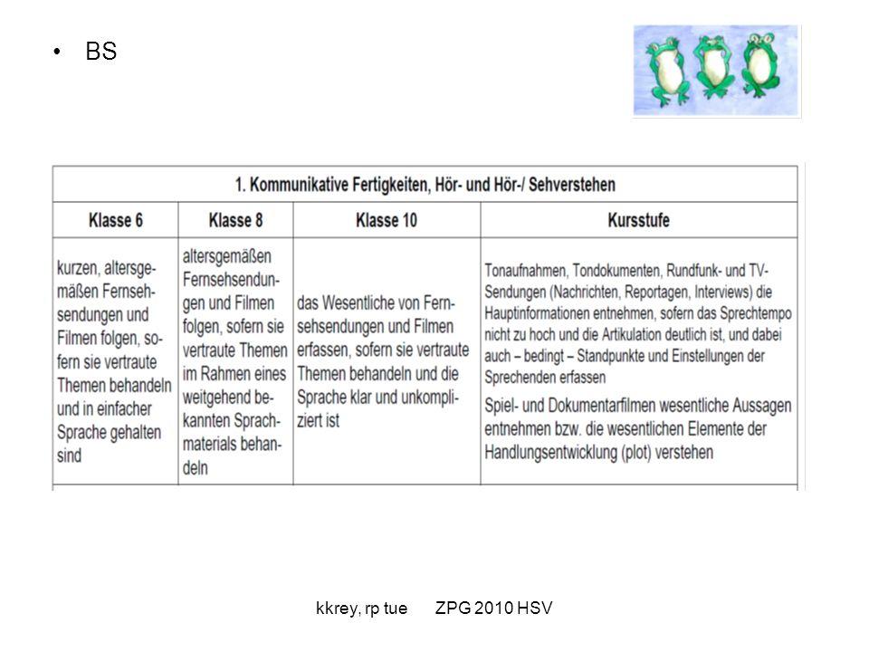 kkrey, rp tue ZPG 2010 HSV COPYRIGHT (vgl.
