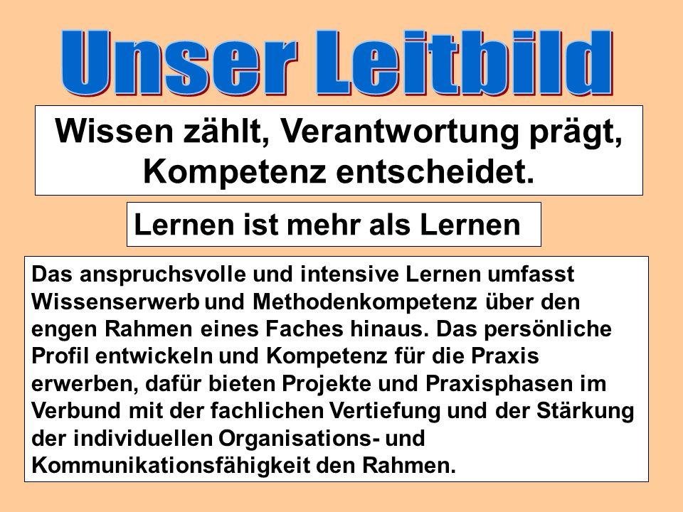Hindenburgstr. 53 72160 Horb-Altheim Tel.: 07486/95090 Fax: 07486/95097 www.horb-alt.fds.bw.schule.de schule@horb-alt.fds.bw.schule.de