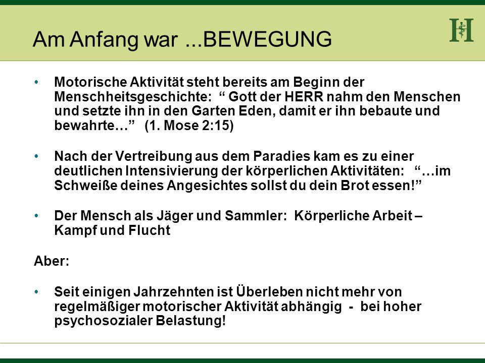 Psychiatrie und Psychotherapie up2date 2/2009