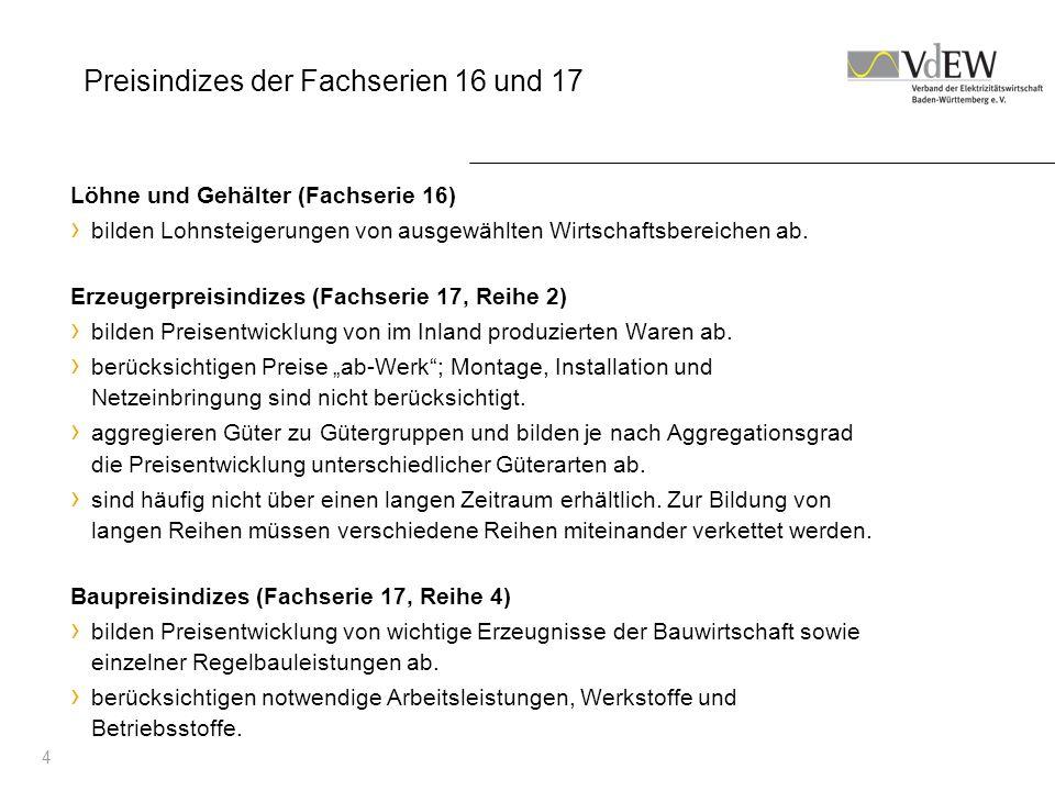 25 Konkrete Änderungsvorschläge der Branche Niederspannungsnetz-Kabel Mittelspannungsnetz-Kabel 380/220/110/30/10 kV-Stationen Schutz-, Mess- und Überspannungsschutzeinrichtungen…
