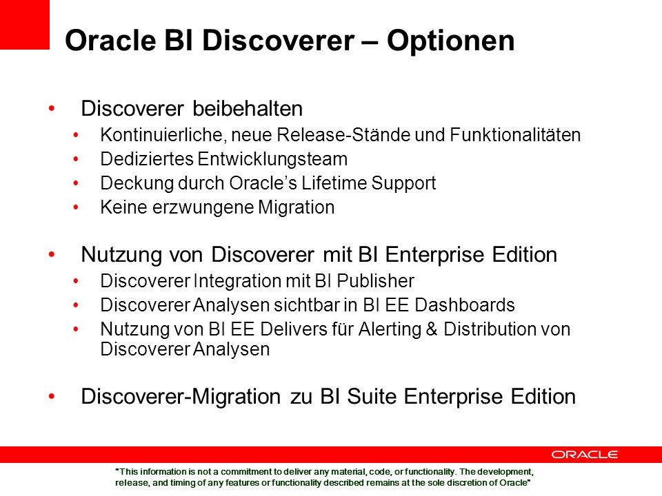 Copyright © 2008, Oracle and/or its affiliates.