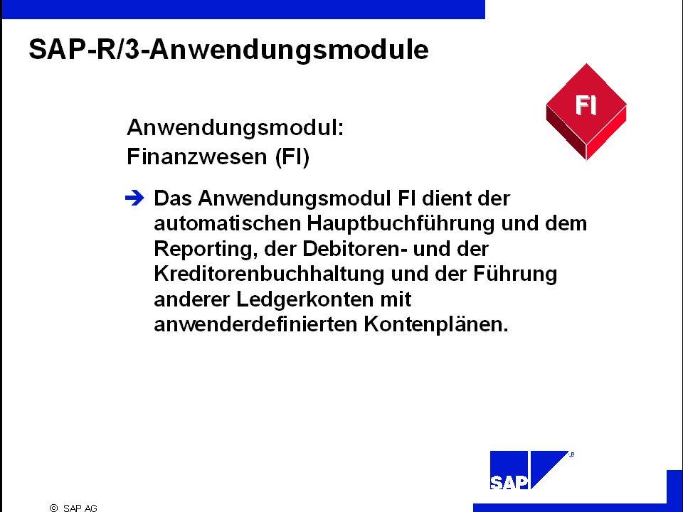 SAP AG 2002, Title of Presentation, Speaker Name / 30 Geschafft.