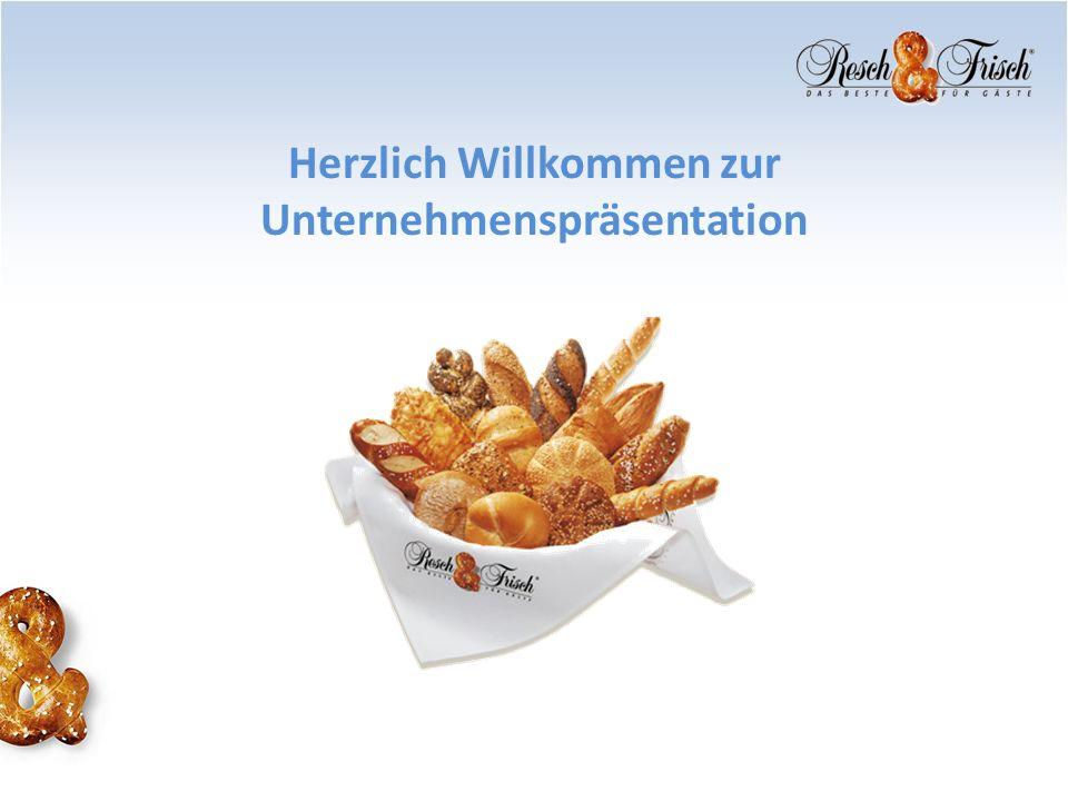 Kontakt Resch&Frisch-Gastrovertriebs GmbH, Schloßstrasse 15, A-4600 Wels Tel.: 0043/7242/2005-55, Fax: 0043/7242/2005-149 Resch&Frisch Franchise GmbH, Römerstraße 15a, D-85661 Forstinning Tel.: 0049/8121/25478-0, Fax: 0049/8121/25478-20 E-Mail: office@resch-frisch.com www.resch-frisch.com Resch&Frisch – der Partner für zufriedene Kunden und Gäste!