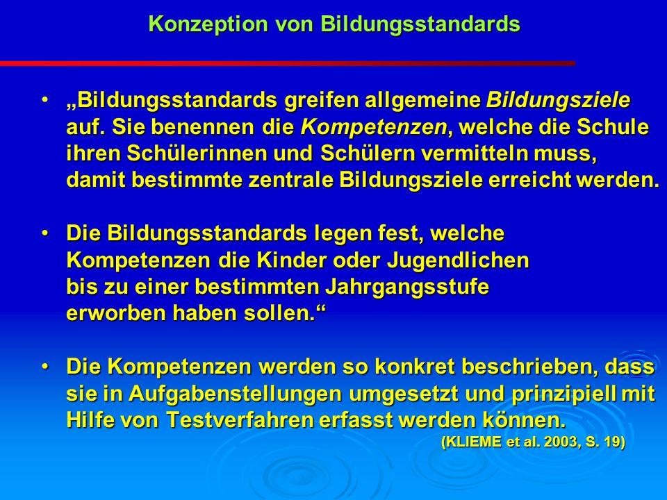 Niedersächsisches Kerncurriculum Niedersächsisches Kerncurriculum Kompetenzbereich Problemlösen Von Problemlösen wird immer dann gesprochen, wenn für einen Schüler oder eine Schülerin kein unmittelbarer Lösungsweg für die Bearbeitung einer Aufgabe zur Verfügung steht …