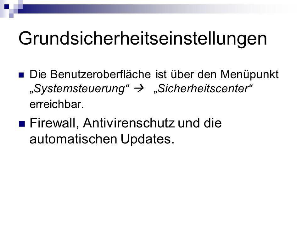 Phishing Funktionsweise Benutzer werden auf gefälschte Website geleitet.