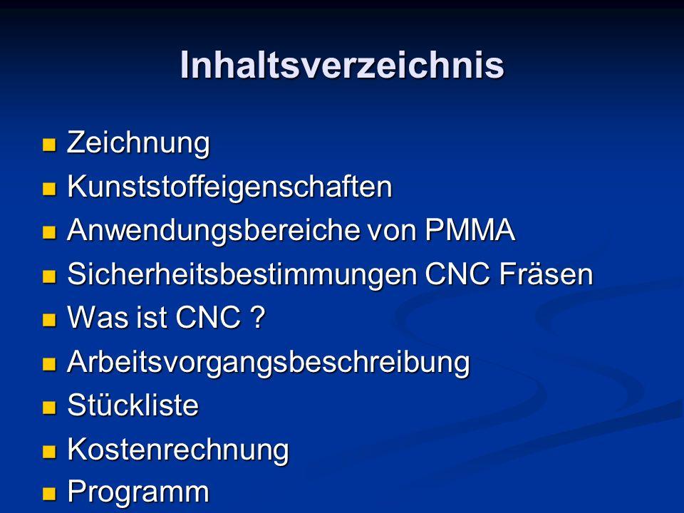 Programm via CNC-View erstellt via CNC-View erstellt
