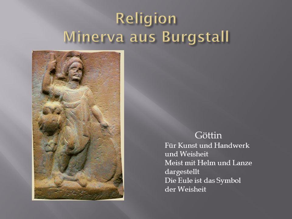 Göttin Für Kunst und Handwerk und Weisheit Meist mit Helm und Lanze dargestellt Die Eule ist das Symbol der Weisheit