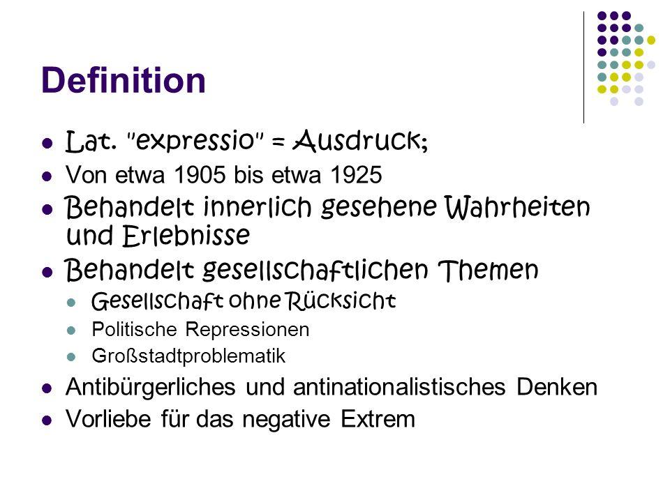 Definition Lat.