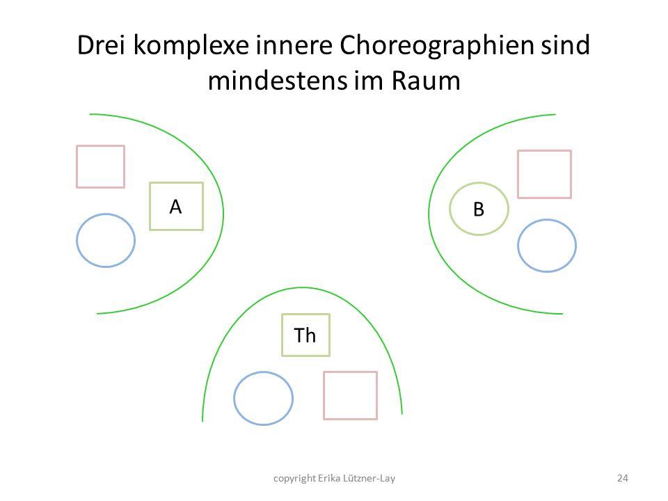 copyright Erika Lützner-Lay24 Drei komplexe innere Choreographien sind mindestens im Raum 24copyright Erika Lützner-Lay A Th B