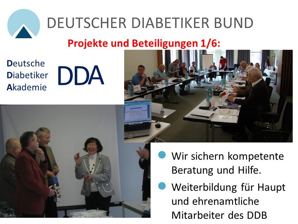 In den Landesverbänden Baden-Württemberg, Bayern, Hamburg, Niedersachsen und Nordrhein-Westfalen kostenlos für Mitglieder. Als Mitglied in andern Land