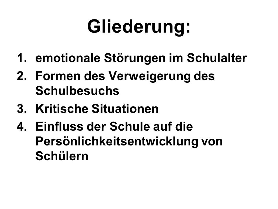 Schule als Lebensfeld.Teilnahme an freiwilligen Aktivitäten der Schule (z.B.