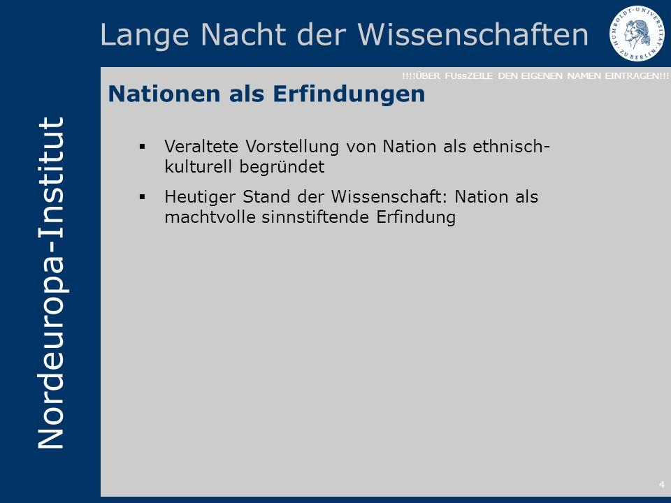 !!!!ÜBER FUssZEILE DEN EIGENEN NAMEN EINTRAGEN!!.