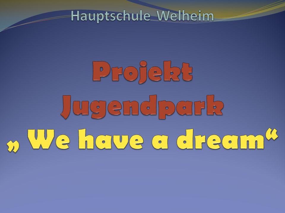 Kurze Information zu unserer Schule Die Hauptschule Welheim besuchen zurzeit etwa 250 Schüler.