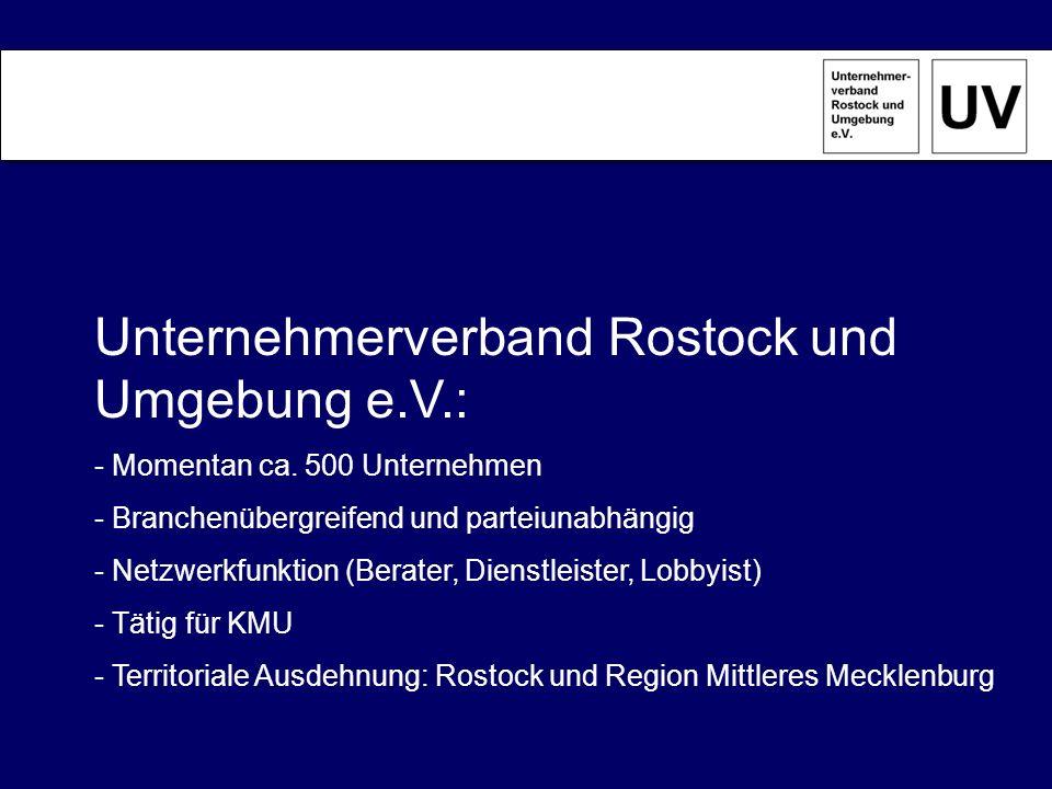 Wirtschaftsreport: - Informationen zur Region - Wirtschaftsratgeber - Bekanntmachungen - Vorstellung v.