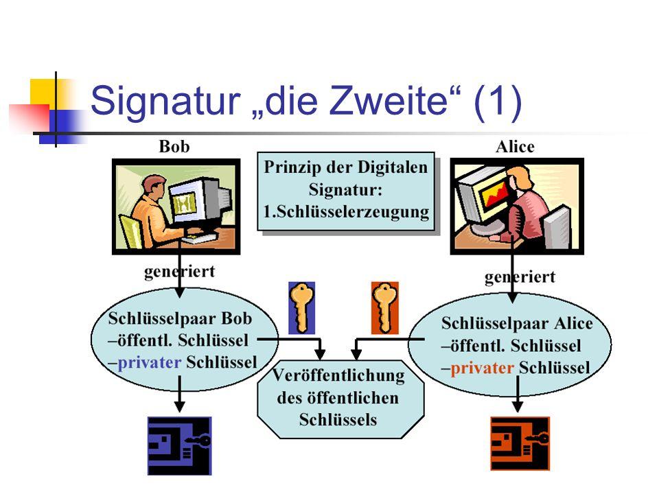 Signatur die Zweite (1)