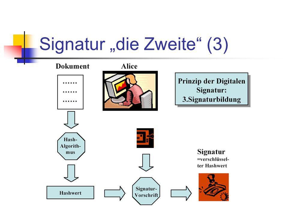 Signatur die Zweite (3)