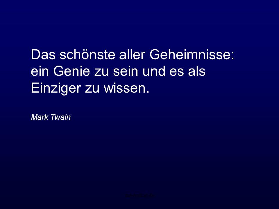 me-online.de Great people talk about ideas. Average people talk about things. Small people talk about people. Große Leute sprechen über Ideen. Durchsc
