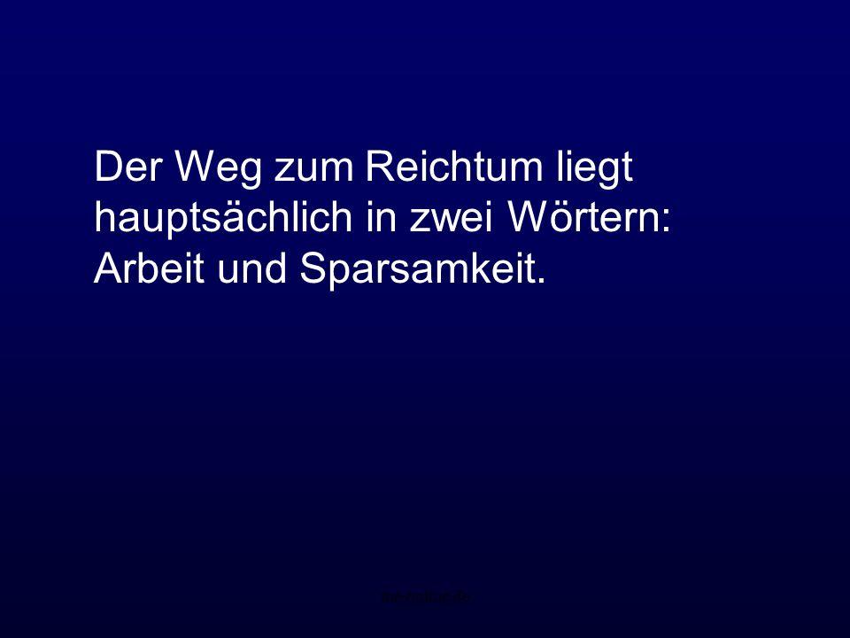 me-online.de In einer Irrsinnigen Welt vernünftig sein zu wollen, ist schon wieder ein Irrsinn für sich.