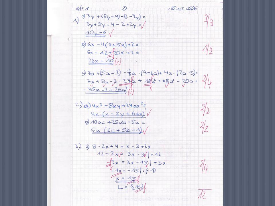 Mikro- Ebene Schriftliche Leistungsmessung Mündliche Einzelleistung Meso- Ebene Gesamtnote Makro- Ebene Abiturnote oder Zwischenprüfungs note Diagnose und Evaluation von MU - Leistungsmessung