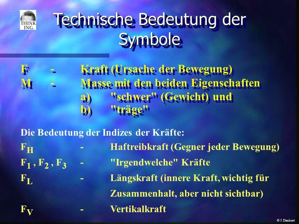 FLFL F1F1 F2F2 F3F3 FHFH MMTMT... Verwaltungsgliederungsplan (Ausschnitt)... zeigt das ungebrochene Verhältnis zur Technik Der FVFV F © J. Dankert