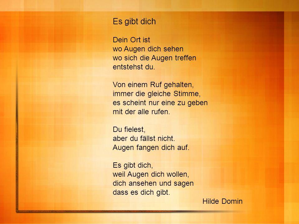 Ich handele, also bin ich Die Bedeutung von Betätigung im Alltag von Menschen mit Demenz Elisabeth Seibert, Monika Bringe, Munja Brücher
