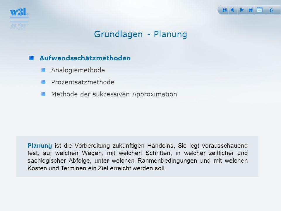 47 Standardarbeitszeit ändern Extras – Optionen, Reiter Kalender: