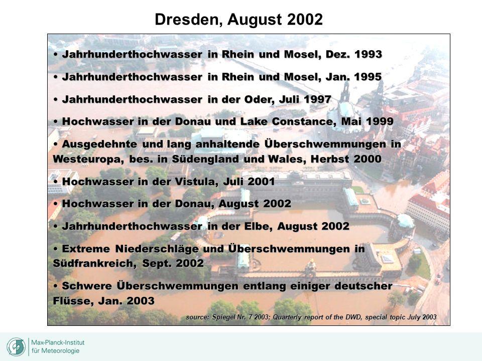 Jahrhunderthochwasser in Rhein und Mosel, Dez. 1993 Jahrhunderthochwasser in Rhein und Mosel, Dez. 1993 Jahrhunderthochwasser in Rhein und Mosel, Jan.