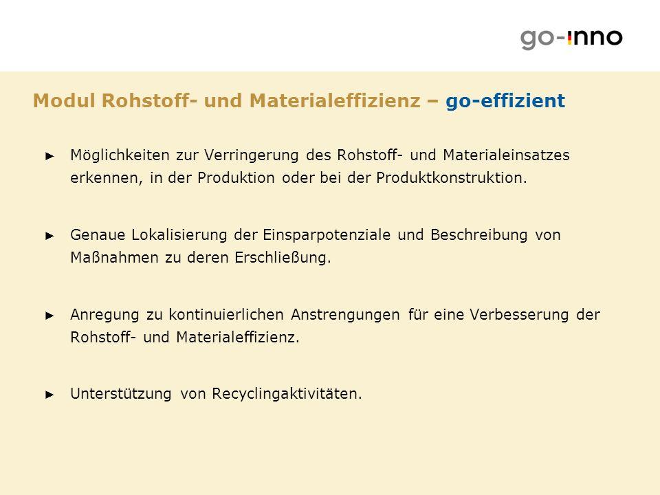 Wir freuen uns auf Ihre Anfrage Autorisiertes Beratungsunternehmen beim Bundesministerium für Wirtschaft und Technologie Daimlerstr.