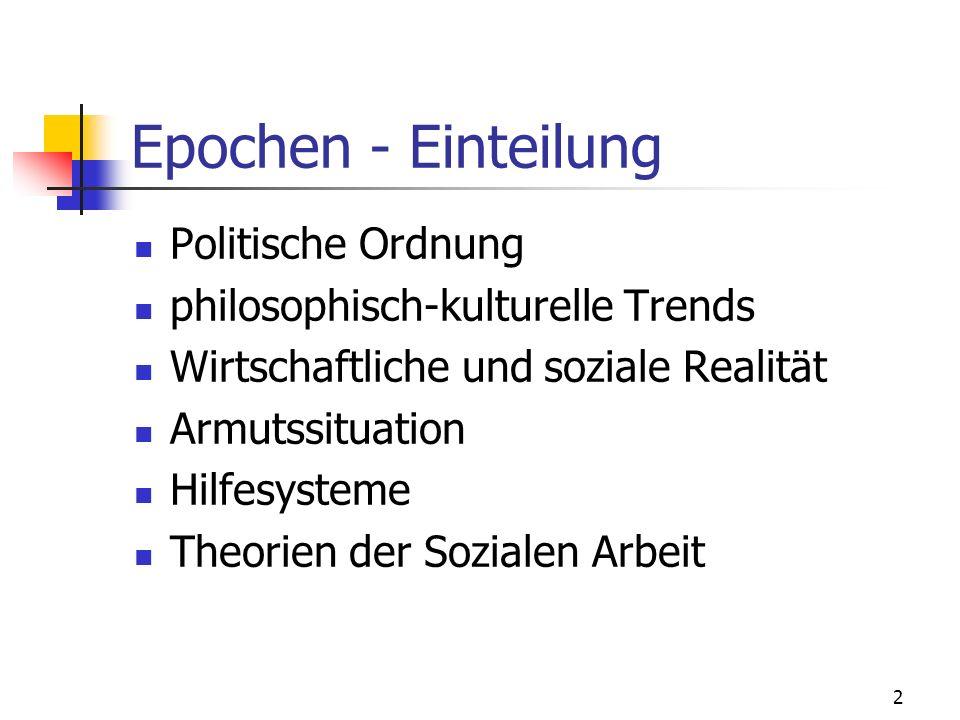13 Staatliche Kinder- und Jugendpolitik im 19.Jahrh.
