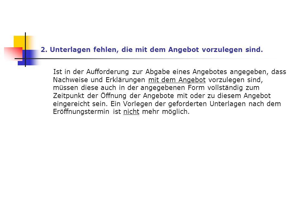 Die Zentrale Vergabestelle beantwortet gerne Ihre Fragen: Frau Dissen, Tel: 02241 / 13 – 2498 Frau Grimiaux, Tel: 02241 / 13 -2937 Herr Wolter-Michaelis, Tel: 02241 / 13 – 3543 E-Mail: zvs@rhein-sieg-kreis.dezvs@rhein-sieg-kreis.de Fax: 02241 / 13 – 3165 erreichen Sie postalisch:Rhein-Sieg-Kreis Der Landrat Zentrale Vergabestelle Kaiser-Wilhelm-Platz 1 53721 Siegburg