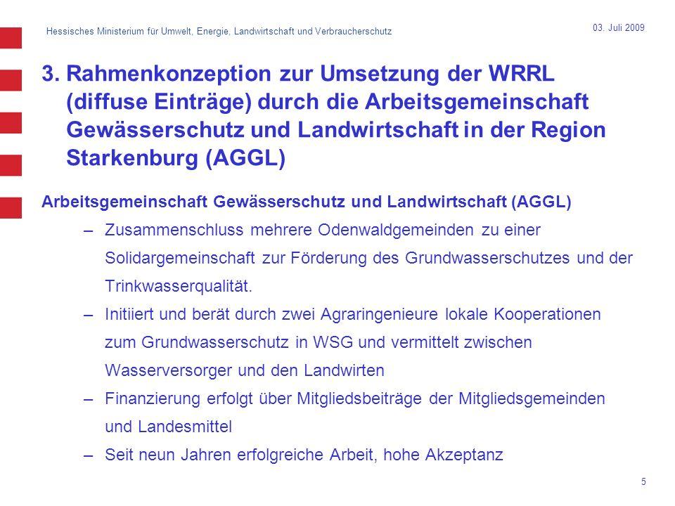 Hessisches Ministerium für Umwelt, Energie, Landwirtschaft und Verbraucherschutz 5 03.
