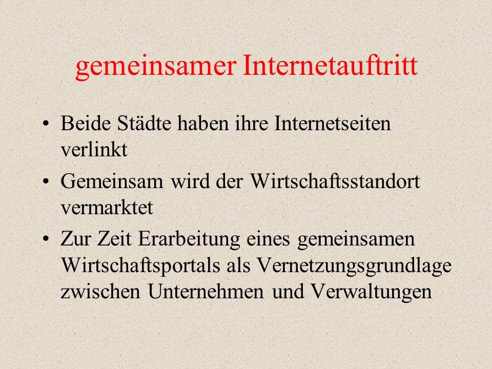 Geodateninformationssystem zwei Städte ein System beide Städte nutzen ein GIS, Pflege erfolgt durch die Stadt Bad Liebenwerda bzw. durch ein gemeinsam
