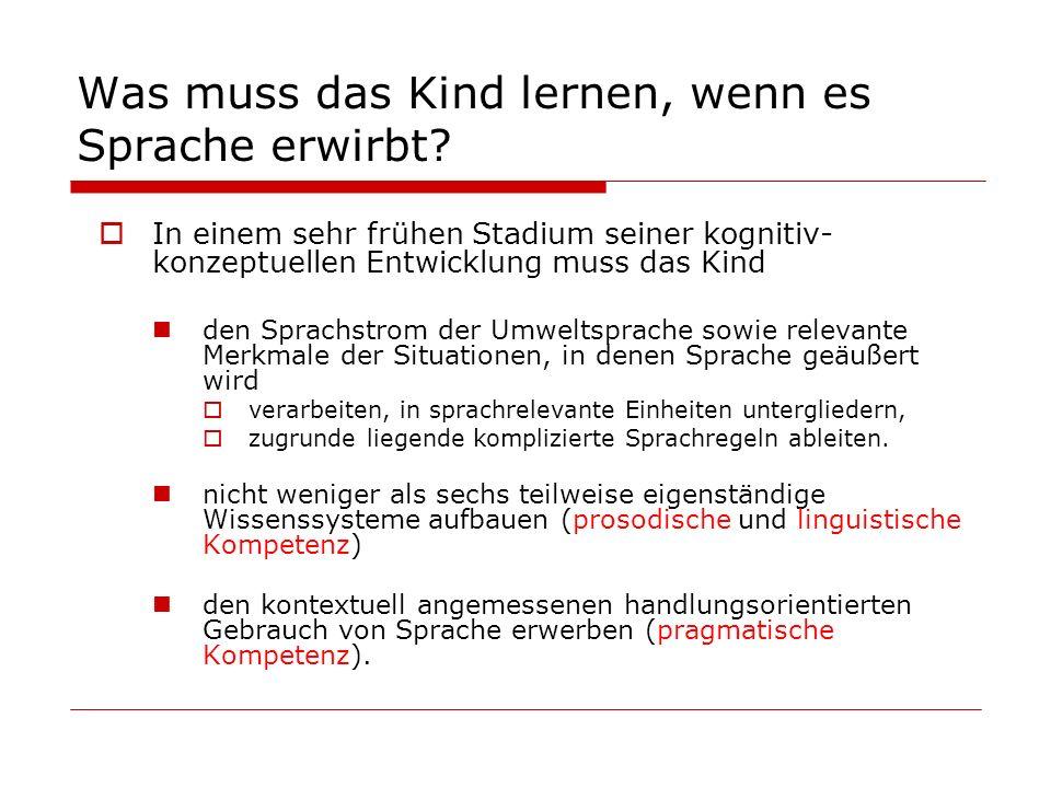Epidemiologie und Prävalenz Stottern und Poltern: ca.