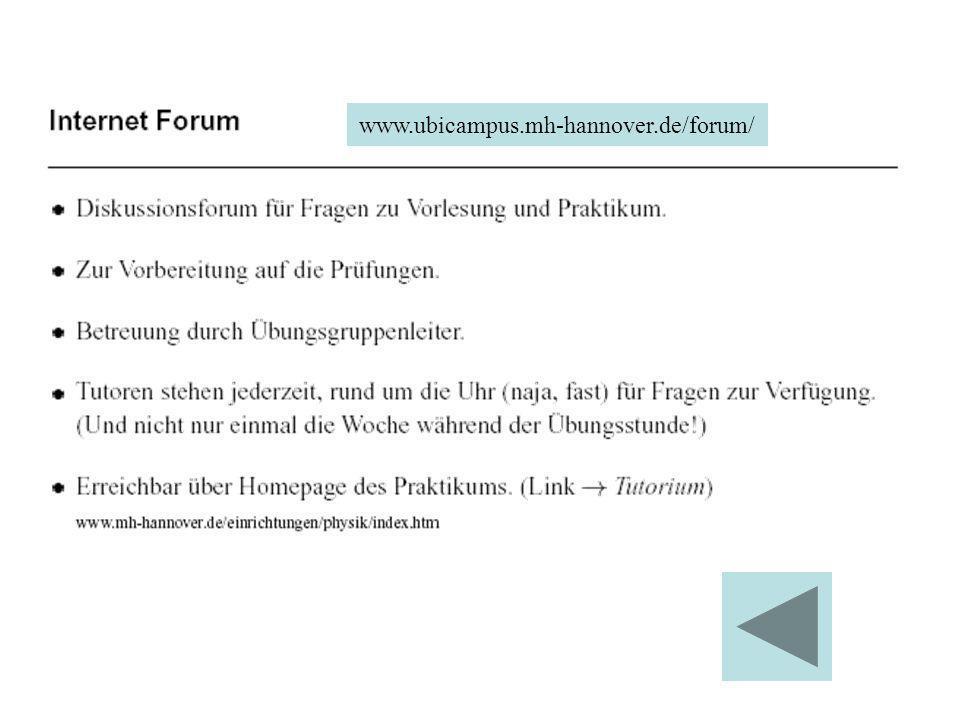 www.ubicampus.mh-hannover.de/forum/