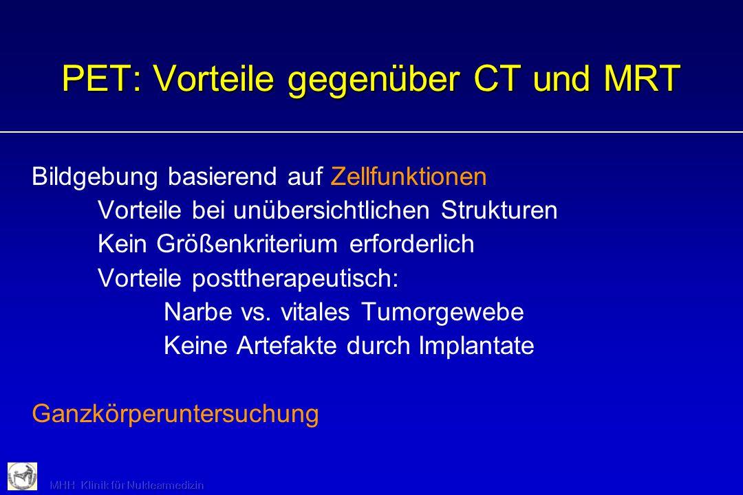 Metastase eines Adenokarzinoms im knöchernen Becken Rö und CT Thorax, MRT Becken,Sonographie Oberbauch und Nieren, Koloskopie, gynäkol.