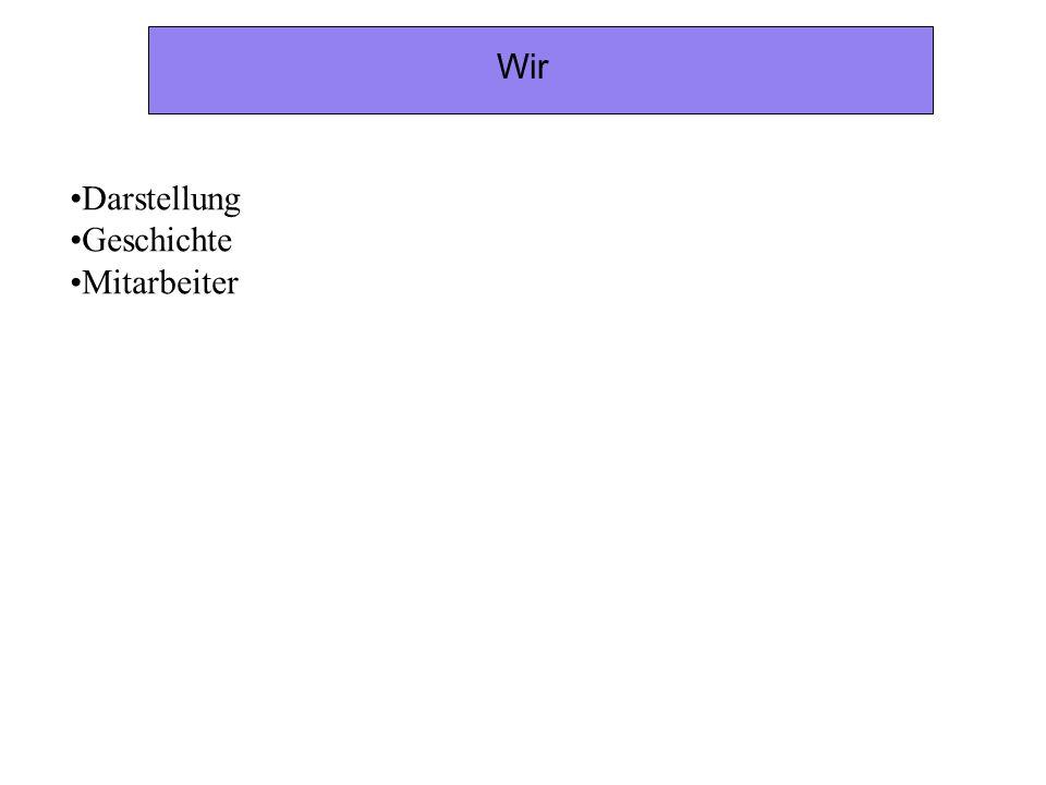 Lehre...Vertiefer- Diplomarbeiten (siehe Aushang Diplom- und Vertieferarbeiten.doc).